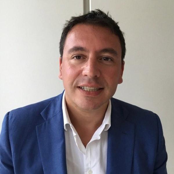 Mark Znowski